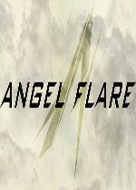 天使闪光(Angel Flare)硬盘版