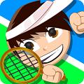 砰砰网球安卓版v1.0.7