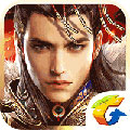 乱世王者安卓最新版V1.2.56