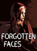 被遗忘的面孔(Forgotten Faces)PC硬盘版