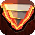 最佳挖掘模拟器游戏安卓版v2.0.10