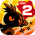 忍者先生(Mr.Ninja!! Fever)安卓版V2.5.13
