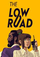 斜路(The Low Road)硬盘版