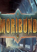 垂死之人(Moribund)硬盘版v1.0.1