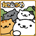 猫咪后院破解版(Neko Atsume- Kitty Collector)安
