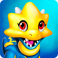 龙城游戏 v4.15.1