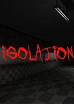 隔离(Isolation)PC硬盘版