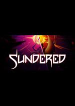 支离破碎(Sundered)官方中文Build 20170804