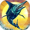 大钓鱼运动2017修改版 (Big Sport Fishing 2017)安卓版V1.2.3