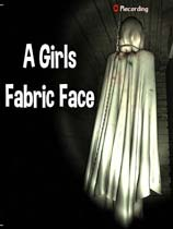 布�女孩(A Girls Fabric Face)PC硬�P版V2.0