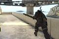狙击精英4DLC目标元首攻略视频 目标元首D