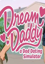 梦幻老爹:老爸约会模拟