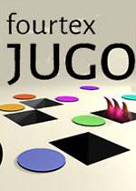 Fourtex JugoPC破解版