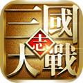 东方彩票官网 1