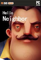 你好邻居(Hello Neighbor)破解中文版v1.1.9