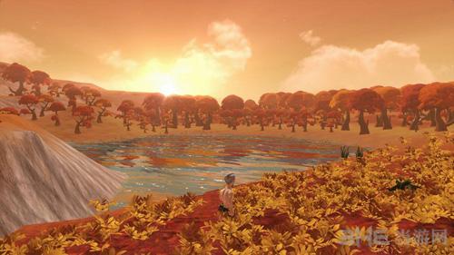 生命之树游戏图片2