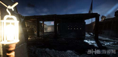 战地游戏截图11