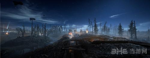 战地游戏截图8