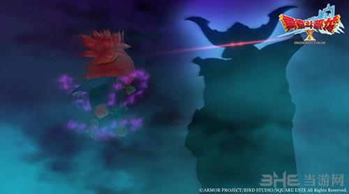 勇者斗恶龙X游戏截图6