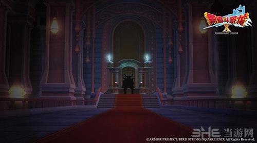 勇者斗恶龙X游戏截图7