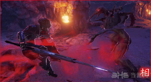 血之暗号截图8