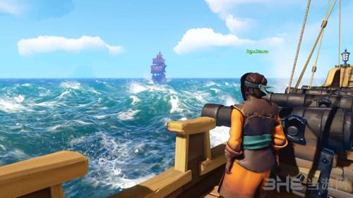 贼海图片2