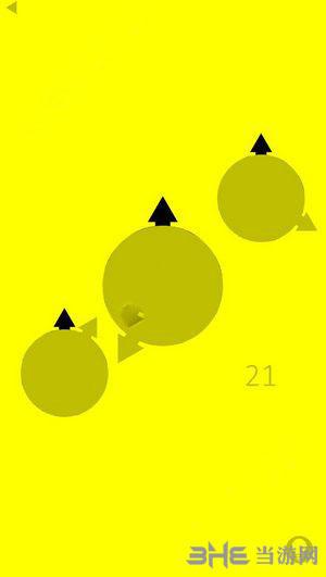 太阳娱乐app 3