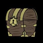 饥荒宝箱截图1
