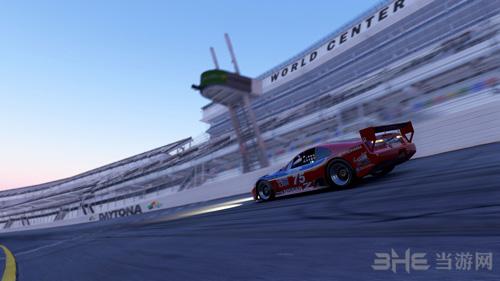 赛车计划2游戏图片4