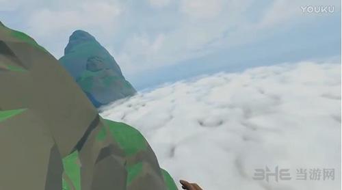 云之境图片2