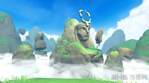 云之境图片5