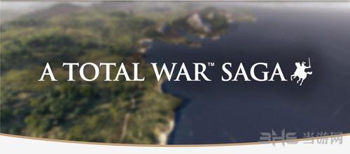 全面战争游戏图片1
