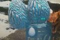 方舟生存进化冰龙蛋怎么获得 冰龙蛋获得方法