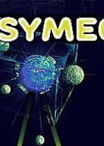 symeCu8ePC硬盘版