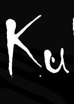 KukuiPC硬盘版
