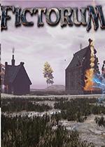 Fictorum硬�P版v2.0
