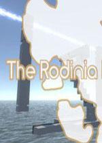 罗迪尼亚项目(The Rodinia Project)PC硬盘版