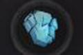 红石遗迹雷电符文怎么样 红石遗迹道具雷电符文属性效果介绍