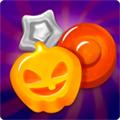 软糖消除(Gummy Drop!)安卓版V3.7.1