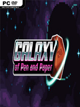 纸笔银河(Galaxy of Pen and Paper)PC硬盘版