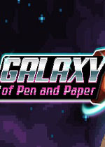 银河笔与纸(Galaxy of Pen & Paper)PCv1.0.4B1