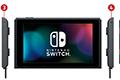 任天堂Switch开启官方定制 1个月后便能收货