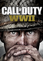 ?#22993;?#21484;唤14:二战(Call of Duty: WWII)PC?#24179;?#35946;华版