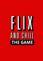 Flix and ChillPC硬盘版