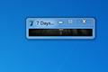 七日杀怎么切换成最小窗口 七日杀最小窗口设