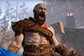 《战神4》明年将登陆PS4平台 猪队友零售商又泄露消息