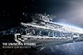 《星球大战:前线2》完整宣传片公布 无垠宇宙你追我赶