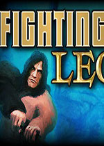 战斗幻想传奇(Fighting Fantasy Legends)PC硬盘版