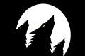 GC:THQ Nordic宣布正式收购《机械风暴》开发商