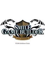 SMILE GAME BUILDER硬盘版v1.8.0.7